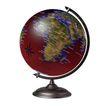 地球集锦0050,地球集锦,科技,地球仪 倾斜 角度