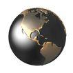 地球集锦0057,地球集锦,科技,光芒 美洲 大陆