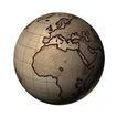 地球集锦0061,地球集锦,科技,北非 西欧 环地中海