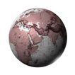 地球集锦0063,地球集锦,科技,中东 局势 危机