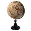 地球集锦0066,地球集锦,科技,淡黄 球面 旋转