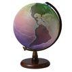 地球集锦0067,地球集锦,科技,拉丁美洲 分隔 大洋