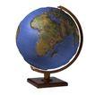 地球集锦0070,地球集锦,科技,地埋 教学 设备