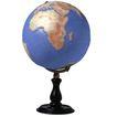 地球集锦0072,地球集锦,科技,球仪 黑色 底架