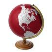 地球集锦0073,地球集锦,科技,地方 标志 图上