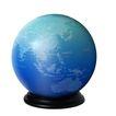 地球集锦0074,地球集锦,科技,密布 地图 坐标