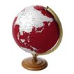 地球集锦0077,地球集锦,科技,白色 陆地 表示