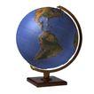 地球集锦0078,地球集锦,科技,地理 教学 科研