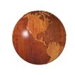 地球集锦0084,地球集锦,科技,球体 球状 形态