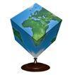 地球集锦0085,地球集锦,科技,