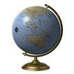地球集锦0088,地球集锦,科技,