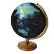 地球集锦0095,地球集锦,科技,地球仪 地理 教育