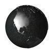 地球集锦0097,地球集锦,科技,地球 人口 密度