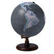 地球集锦0099,地球集锦,科技,地球仪 大气 臭氧层