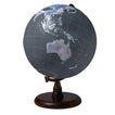 地球集锦0100,地球集锦,科技,地球仪 灰色 科技