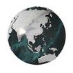 地球集锦0101,地球集锦,科技,地球 海洋 大陆
