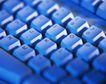 电脑通讯0079,电脑通讯,科技,字母 英文 录入