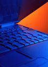 电脑通讯0101,电脑通讯,科技,键盘 笔记本 设计