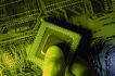 电子电板0082,电子电板,科技,
