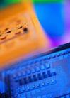 电子电板0093,电子电板,科技,电路 电板 技术