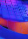 电子电板0094,电子电板,科技,元件 电子电板 组装