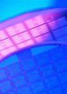 电子电板0095,电子电板,科技,元件 模板 电子