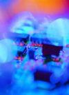 电子电板0102,电子电板,科技,机械 电子 湛蓝