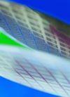 电子电板0107,电子电板,科技,格子 规则 球场