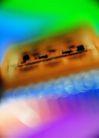 电子电板0108,电子电板,科技,电子 电板 色彩