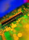 电子电板0113,电子电板,科技,电子技术 市场竞争 垄断
