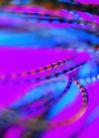 电子电板0117,电子电板,科技,管道 脉冲 输送