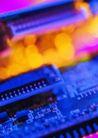 电子电板0118,电子电板,科技,电子电板 科技 蓝色