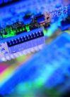 电子电板0120,电子电板,科技,电路 机房 科研