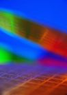 电子电板0127,电子电板,科技,不同颜色 混合 掺杂 夹度 相交