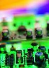电子电板0128,电子电板,科技,电板 零件 电子耗材 组装 维修