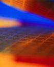 电子电板0131,电子电板,科技,