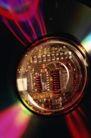 电子电板0135,电子电板,科技,科技 电子 电板