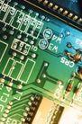电子电板0136,电子电板,科技,电路板