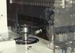 光碟制造0035,光碟制造,科技,仪器  线路 运行