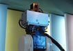 光碟制造0043,光碟制造,科技,现代机器