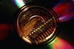 光碟制造0046,光碟制造,科技,油表 水表 透明镜
