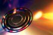光碟制造0051,光碟制造,科技,