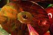 光碟制造0053,光碟制造,科技,