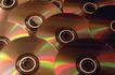 光碟制造0057,光碟制造,科技,