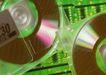 光碟制造0062,光碟制造,科技,塑料 简单 包装