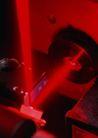 光碟制造0063,光碟制造,科技,红外线 光雕 碟片
