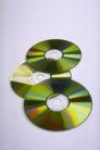 光碟制造0064,光碟制造,科技,成品 光碟 闪光
