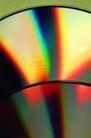 光碟制造0071,光碟制造,科技,彩色 光影 色调