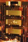 光碟制造0076,光碟制造,科技,主机 服务器 处理