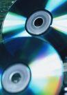 光碟制造0079,光碟制造,科技,闪亮 登场 反光
